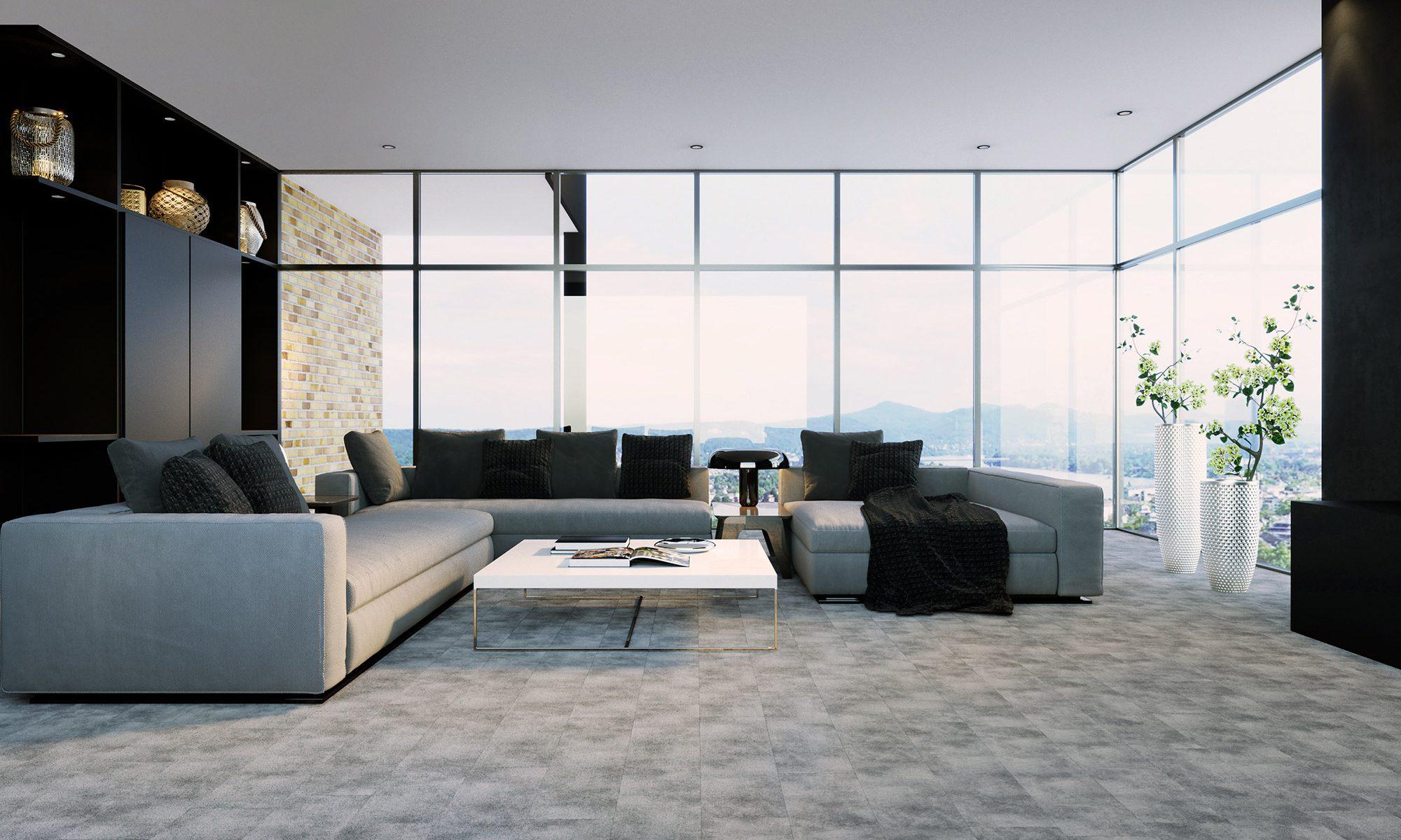 Parkett Solingen teppichböden und teppiche hastenrath solingen schöne böden