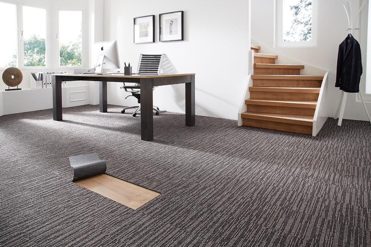 teppichb den und teppiche hastenrath solingen sch ne b den. Black Bedroom Furniture Sets. Home Design Ideas