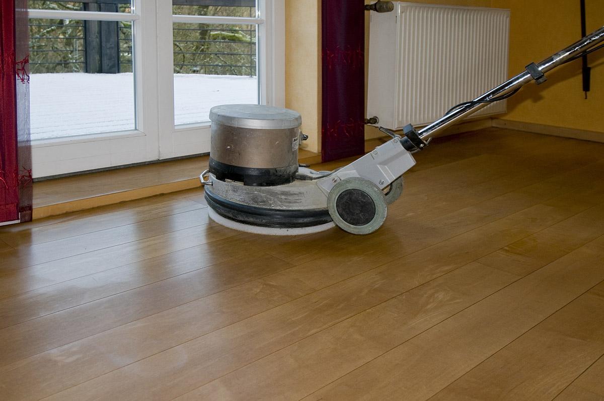 Fußboden Verlegen Solingen ~ Eine echte rundum betreuung hastenrath solingen schöne böden